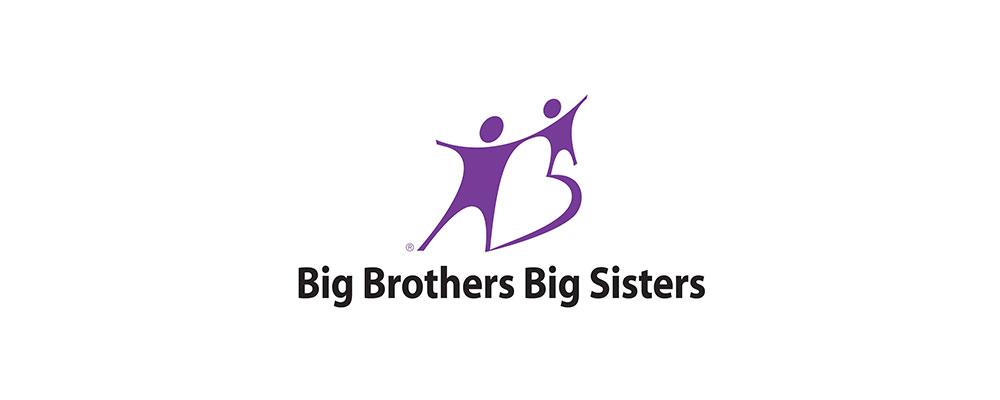 Big Brothers & Big Sisters