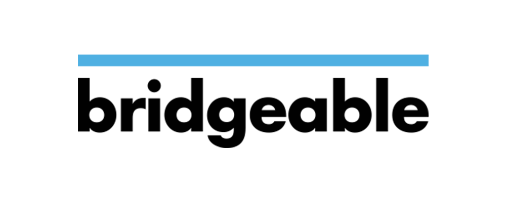 Bridgeable