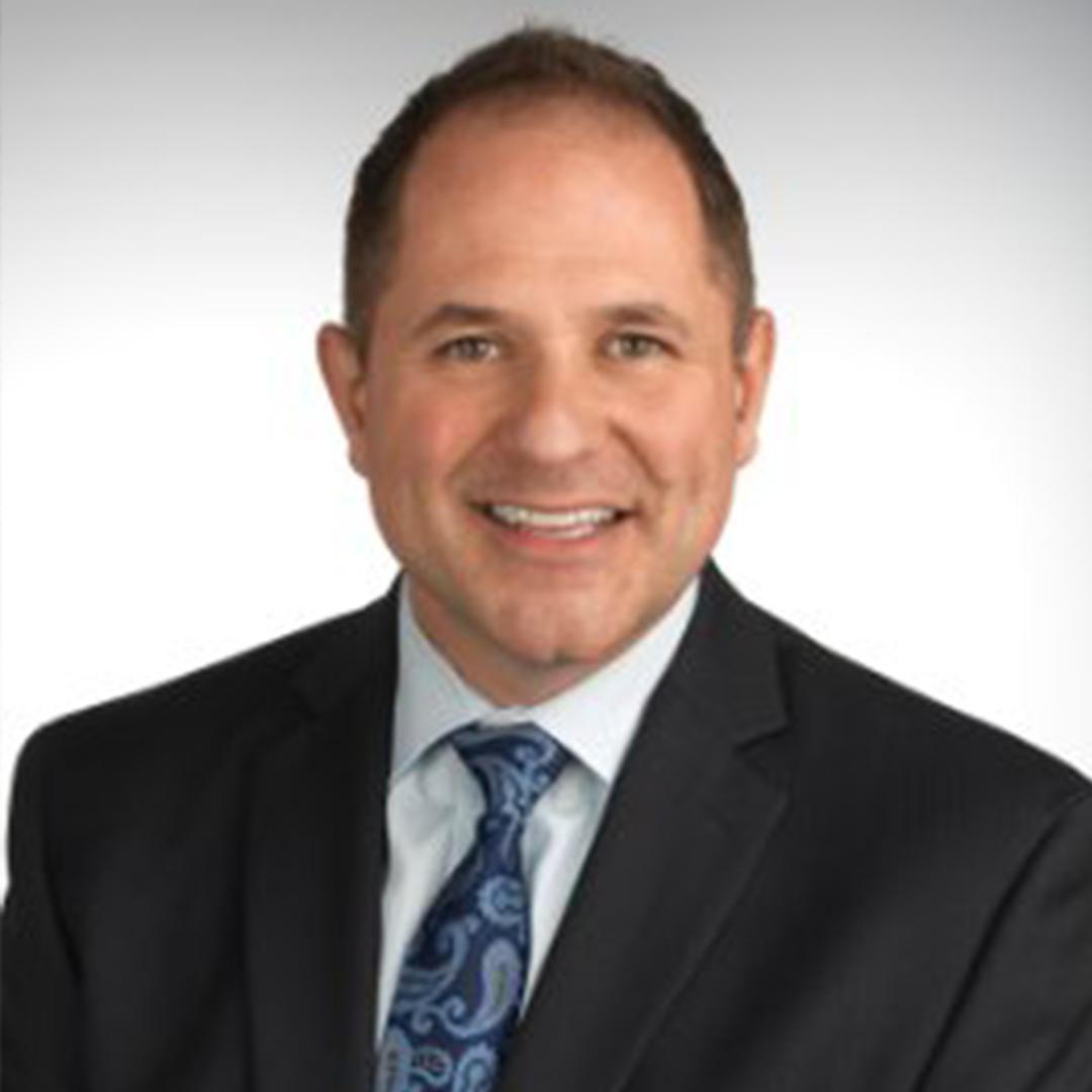 Clint Mahlman