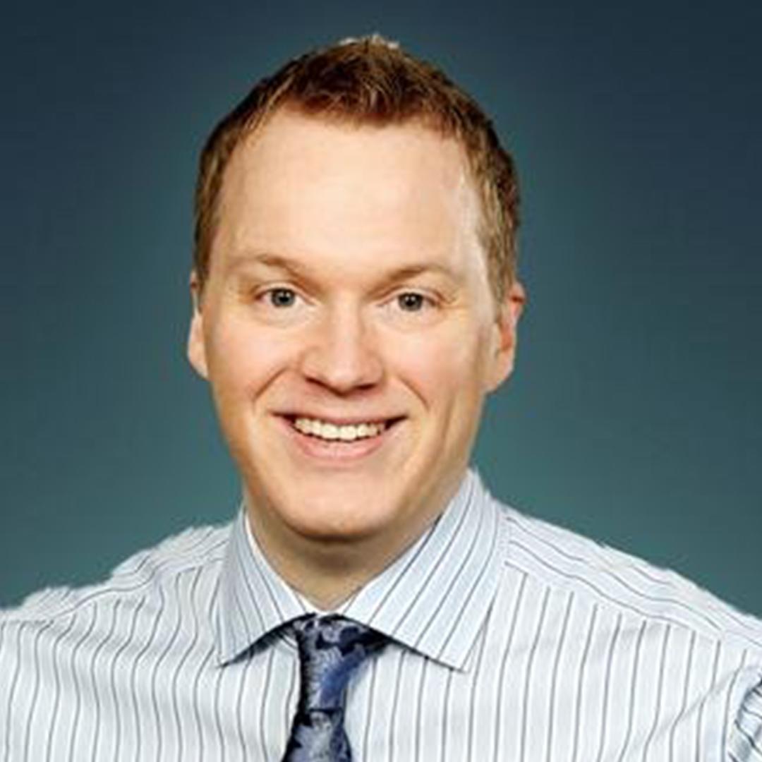 Jeremy Miller