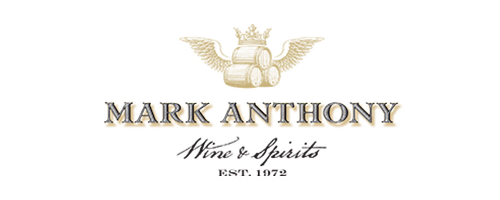 Mark Anthony Wine & Spirits