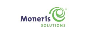 Moneris