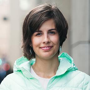 Marianne Lefever