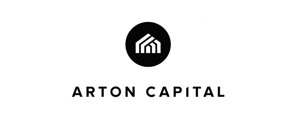 Arton Capital