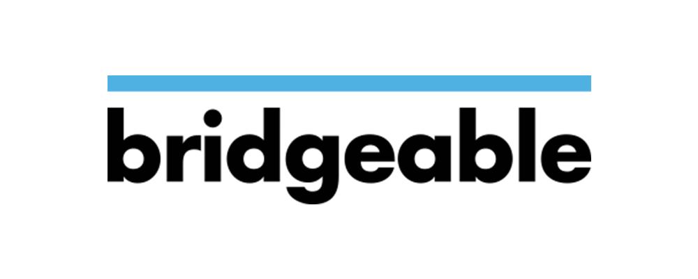 Bridgeable