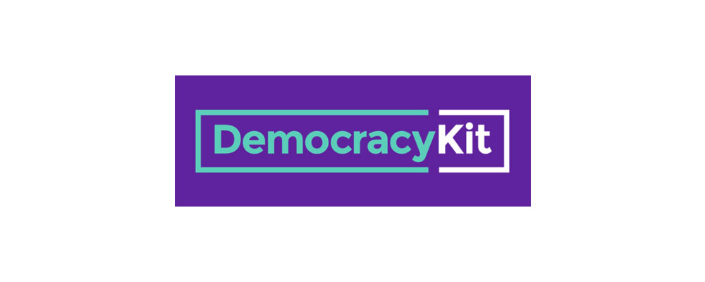 Democracy Kit