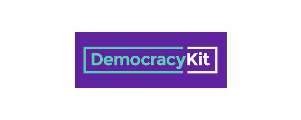 Democracy Kit
