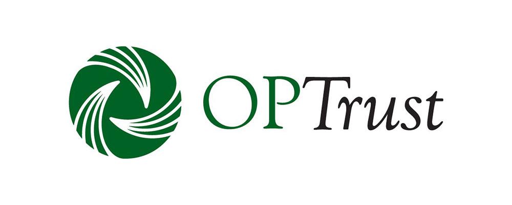OP Trust