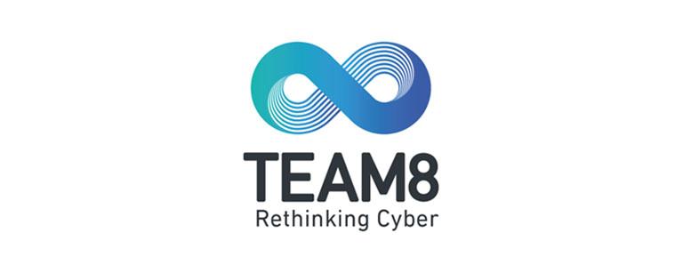 Team 8