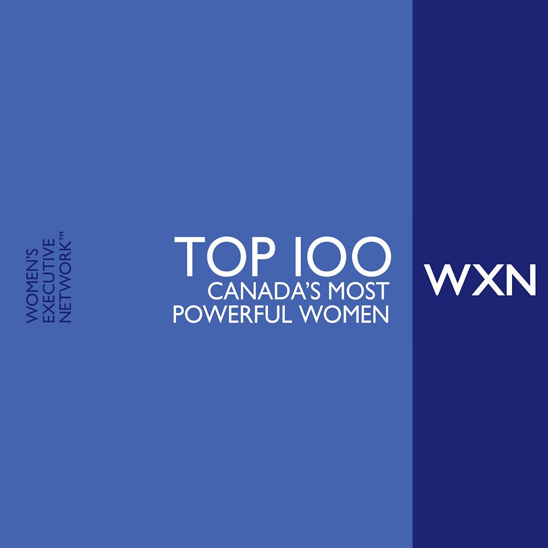 WXN Award