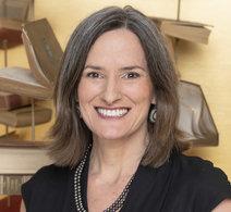 Jill McAbe