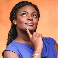 Ozioma Egwuonwu