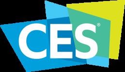 CES-logo-colour-uai-258x149