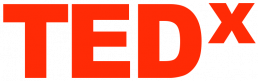 tedx-logo-uai-258x81