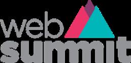 web-summit-logo-uai-258x124